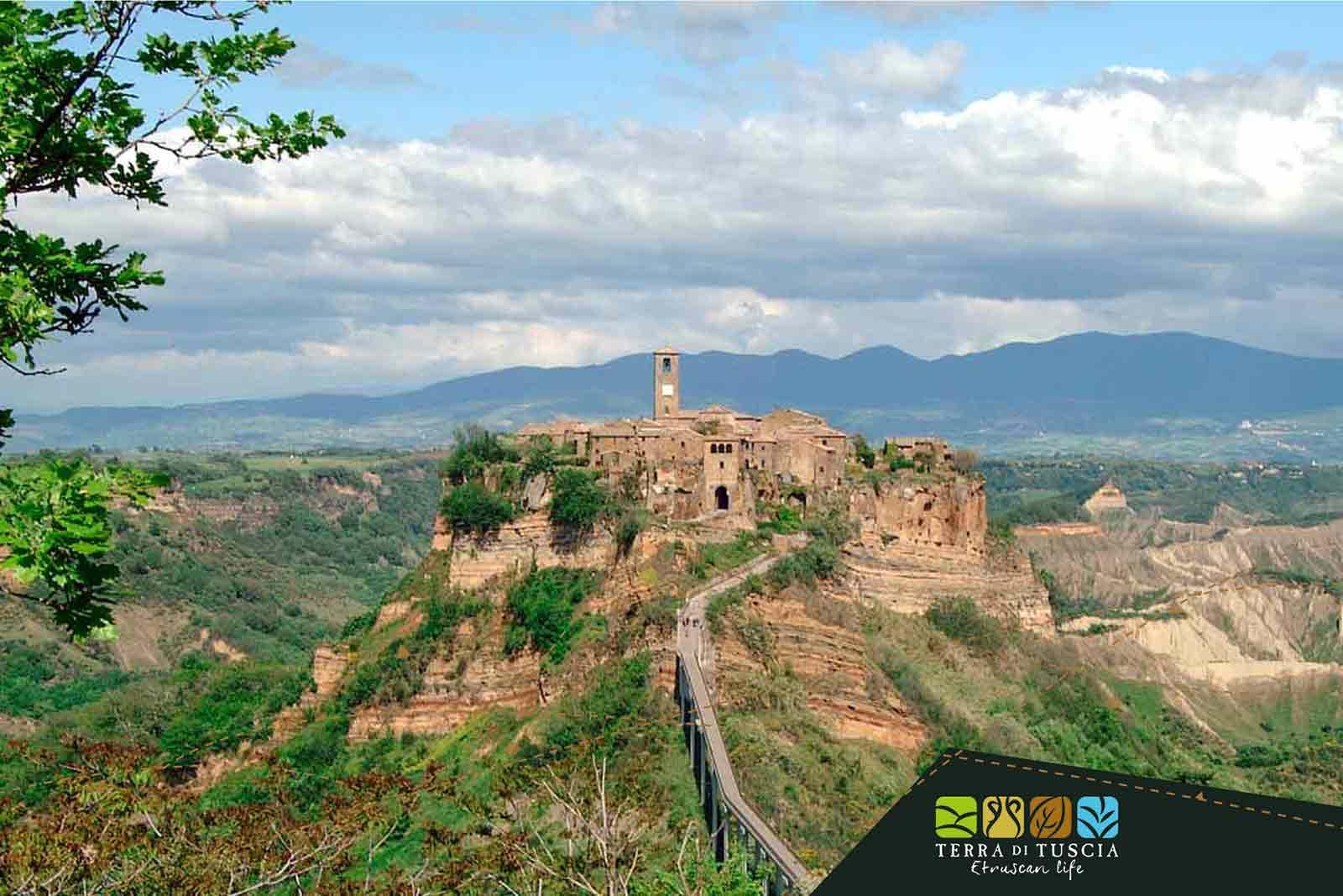 Immagini articoli sito etruscanlife 10 etruscan life tour for Immagini sito